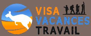 Partir en Visa Vacances Travail en Australie à Sydney, Melbourne ou Brisbane.