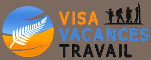 Partir en Visa Vacances Travail en Nouvelle-Zélande à Auckland, Wellington ou au Queenstown.
