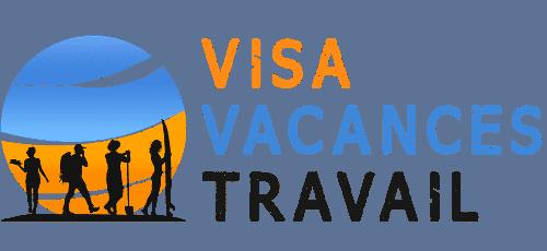 Partir en VVT en Australie, en Nouvelle-Zélande ou au Canada.