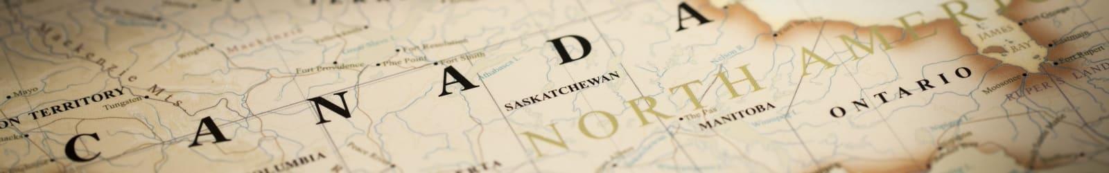 Grâce à notre tutoriel, voici comment réaliser votre inscription pour le PVT Canada