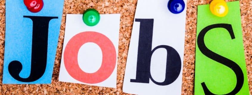 trouvez plus facilement du travail en Working Holiday grâce à notre job assistance !