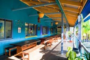 Partez en VVt à Byron Bay pour apprendre l'anglais